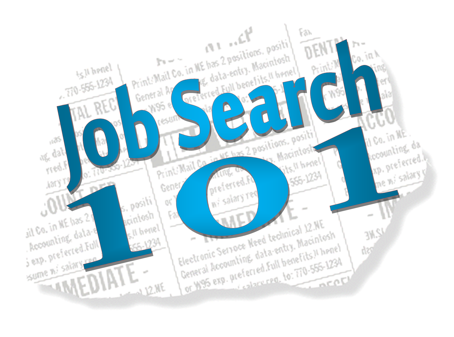 job search canada find your next job workingcom - HD 1505×1116